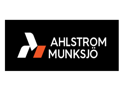 Ahlstrom-Munksjö to invest in its facility in Binzhou, China