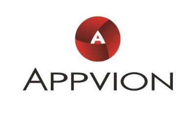 Appvion finds temporary warehouse space following June 14 storms
