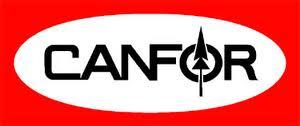 Canfor to Acquire Elliott Sawmilling Co., Inc.
