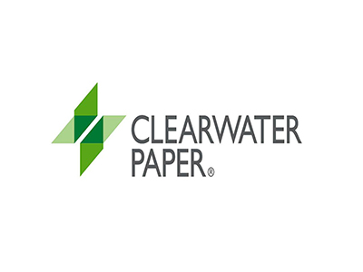 Clearwater Paper to pull back on production