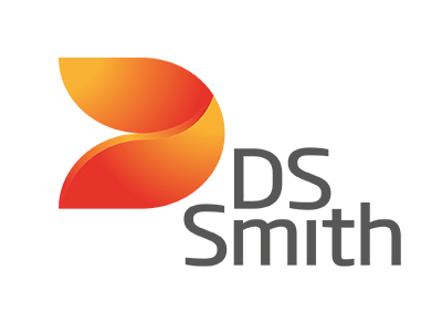 DS Smith Offers Environmentally Friendly Alternative to Plastic Foam Coolers