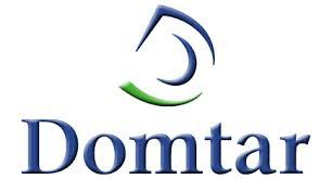 Domtar's Johnsonburg Mill Hosts Local High School Students to Showcase Career Opportunities in Modern Manufacturing
