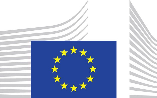 CEPI: European paper and board production decreases by 3% in 2019