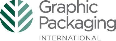 Graphic Packaging Holding Company Signs Definitive Agreement to Acquire the Consumer Packaging Group Business from Greif, Inc.