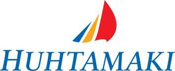 Huhtamaki invests Euro 7 million in operations in Russia