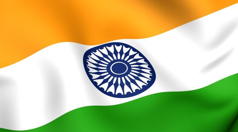 Paper mills in India seek dumping duty
