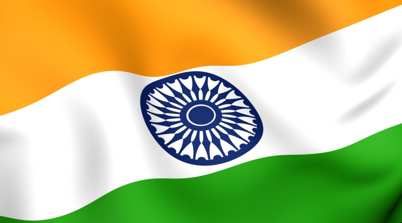 Hindustan Paper Corporation liquidator assures revival of Assam mills