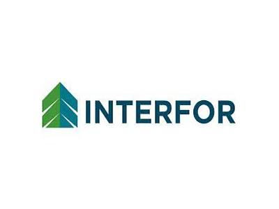 Interfor invests $30 million in expanding sawmill in Perry, Georgia