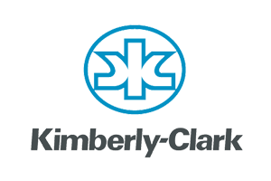 Kimberly-Clark CEO Joins Texas Instruments Board