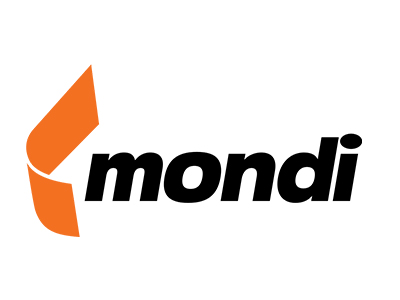 Valmet delivers world's first fully virtual paper mill to Mondi's mill in Slovakia