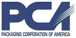 Packaging Corporation of America Completes Acquisition of Columbus Container, Inc.