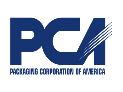 PCA considers expansion project costing up to $170 million