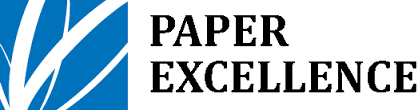 Paper Excellence Canada IT Incident Update
