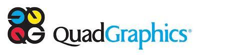 Quad/Graphics changing its name
