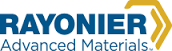 Rayonier Advanced Materials and Tembec Announce Antitrust Clearance from Chinese Ministry of Commerce in Connection with the Transaction
