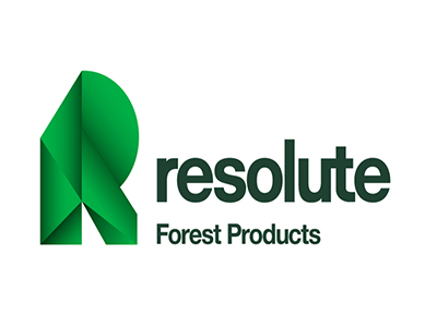 Resolute Forests Products may reopen idled El Dorado facility