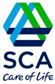 SCA Recognized as World Leader for Corporate Action on Climate Change