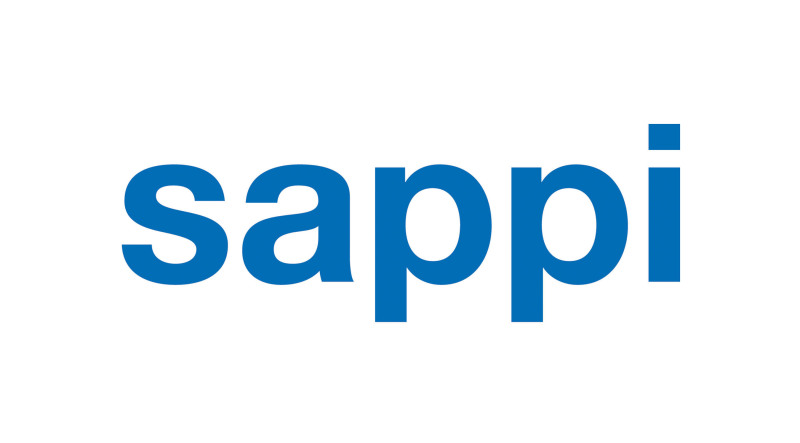 Sappi and Felix Schoeller to jointly develop sustainable packaging solutions