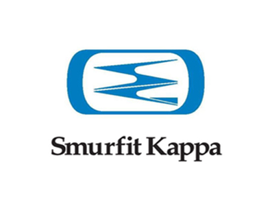 Introducing the Smurfit Kappa Eco-Tube