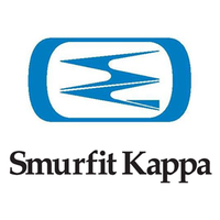 Smurfit Kappa Takes Another Step Forward in Becoming a Fully Circular Business