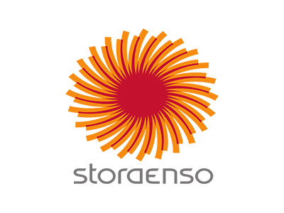 Stora Enso to supply Diageo pulp for paper whisky bottles