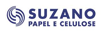 Suzano reportedly ready to discuss merger with Fibria