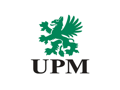 UPM begins construction of new nursery in Central Uruguay