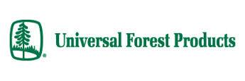 Universal Forest Products acquires Hartford, Wisconsin-based Pallet USA