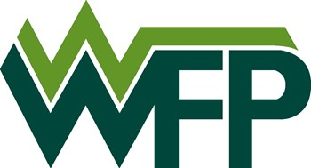 Fine for death of three Western Forest Products' workers criticized as inadequate