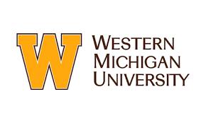 Western Michigan University unveils paper manufacturing machine unique to North America