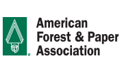 2018 AF&PA Sustainability Award Winners Announced at Annual Meeting