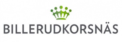 BillerudKorsnäs President and CEO Per Lindberg to leave company in early 2018