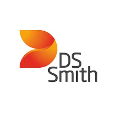 DS Smith hires plastics replacement lead