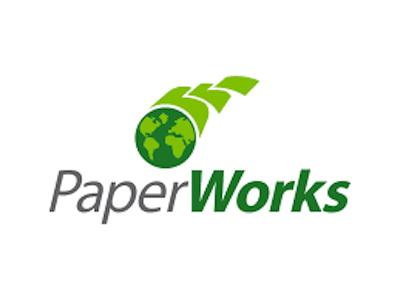 PaperWorks Opens New Packaging Development Design + Innovation Centre