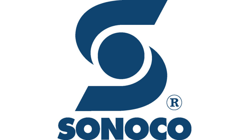 Sonoco to Acquire Clear Lam Packaging, Inc.