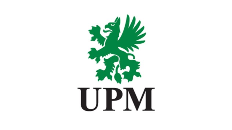 UPM Maintains Its Industry Leader Position in the Global Dow Jones Sustainability Index